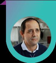 Antonio Carlos de Souza - Bar do Noé - Cliente Órigo Energia
