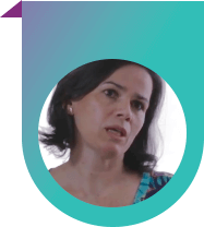 Joana Marins - TR Soluções - Cliente Órigo Energia