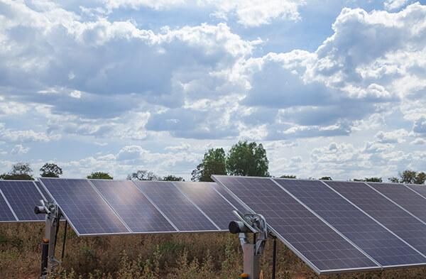 Fazenda Solar Pampulha