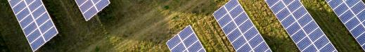 doubts regarding Fazenda Solar