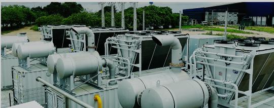 chamada fazenda biogas
